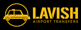 Lavish Airport Transfers