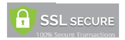 ssl-secre